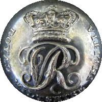 1st West Yorkshire Militia