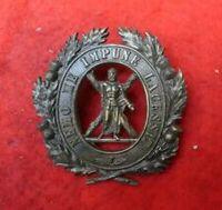 Aberdeenshire Rifle Volunteers Cap badge.jpeg