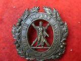 4th (City of Aberdeen) Battalion, Gordon Highlanders