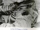 Edward M. Flanagan, Jr.