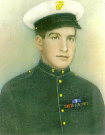 James R. Zarillo