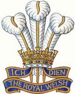Royal Welsh cap badge.png