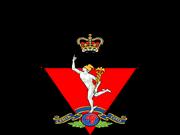 3rd (UK) Division Signals Badge.png