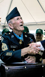 Medal of Honor Recipient McNerney Honored at Fort Carson.jpg