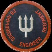28 Engineer Regiment Badge.png