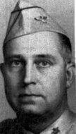 William C. Baker, Jr.