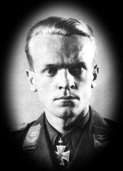 Theodor Nordmann
