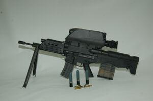Rifle xk11.jpg