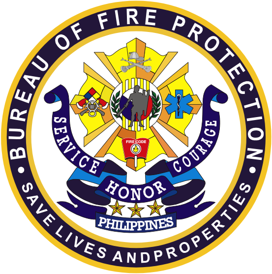 Bureau of Fire Protection