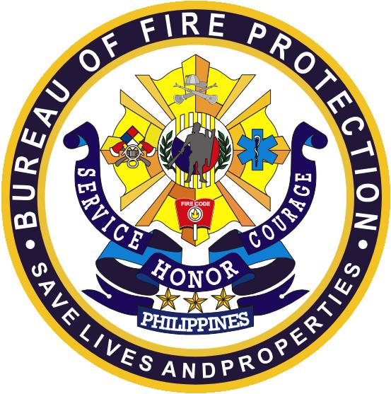 Bureau of Fire Protection