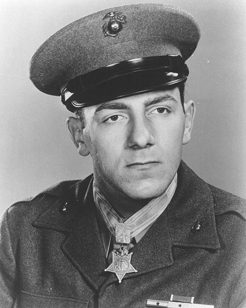 Hector A. Cafferata, Jr.