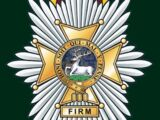 3rd (Volunteer) Battalion, Worcestershire and Sherwood Foresters