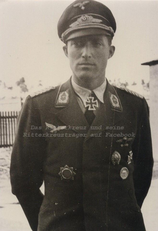 Emil Badorrek