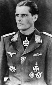 Egon Albrecht-Lemke