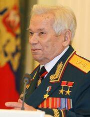 Michael Kalashikov.jpg
