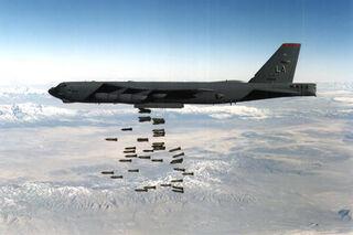 Bombers b52 0008-1-.jpeg