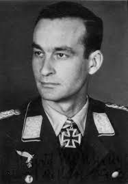 Kurt Kuhlmey