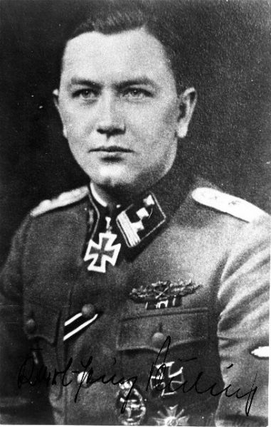 Karl-Heinz Euling