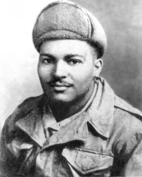 Cornelius H. Charlton