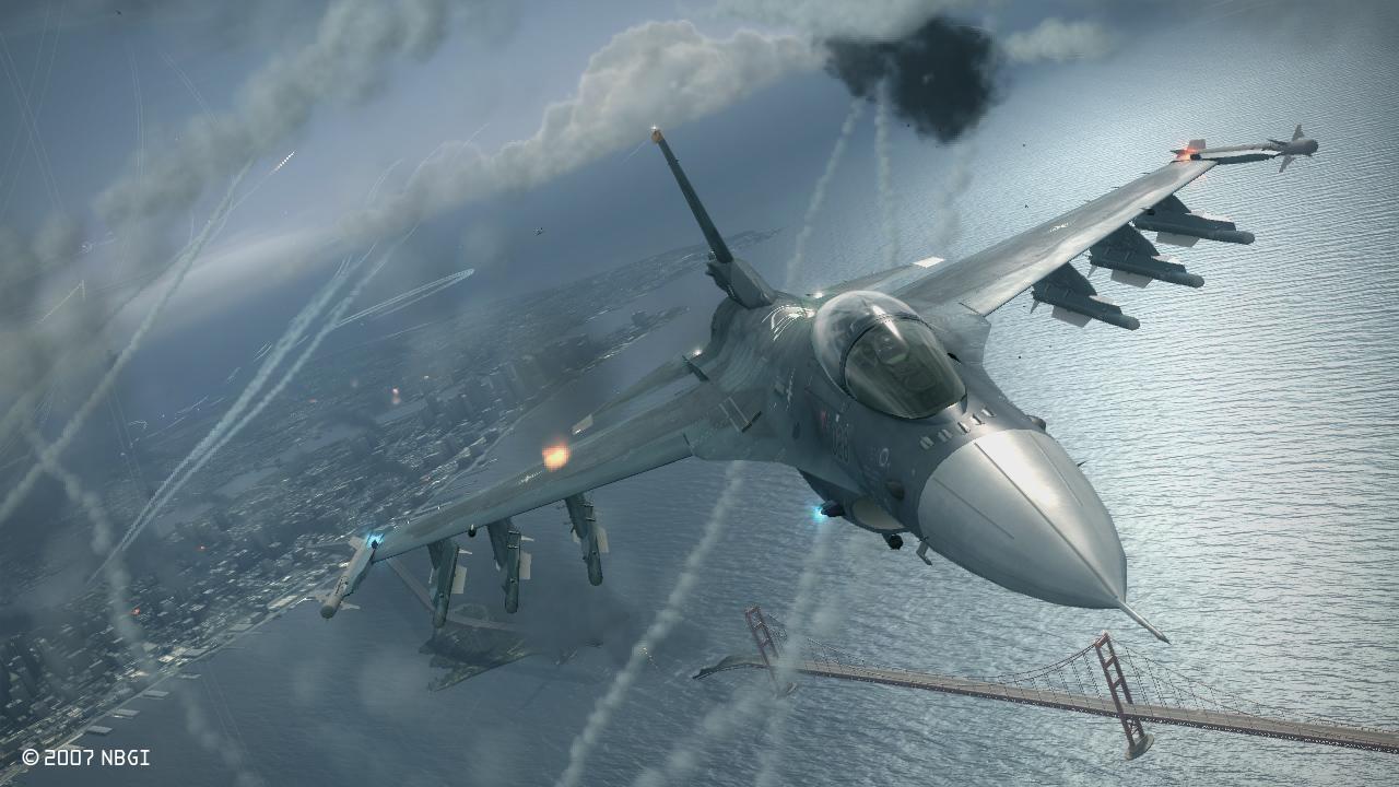 Mitsubishi F-2A Viper Zero