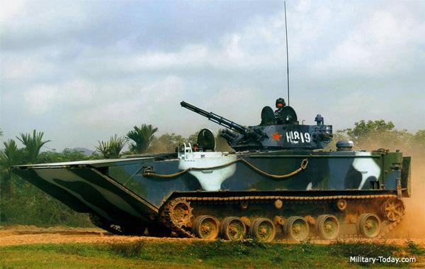 ZBD2000