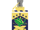 110th Chemical Battalion (United States)