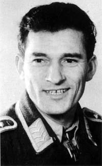 Heinrich Bartels