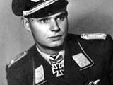 Helmut Mertens