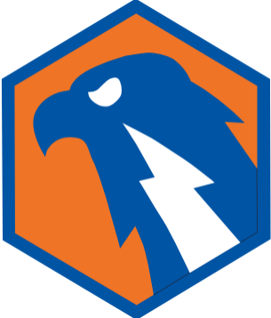 6th Signal Command (United States)