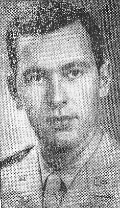 James A. Kiernan