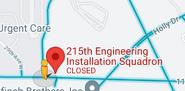 Screenshot 2021-05-20 112th St SW · Washington 98204