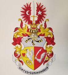 Mangum Coat of Arms 1.jpg