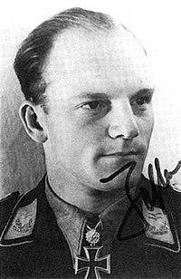 Günther Josten