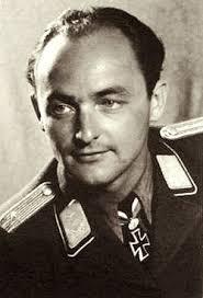 Günther Schack