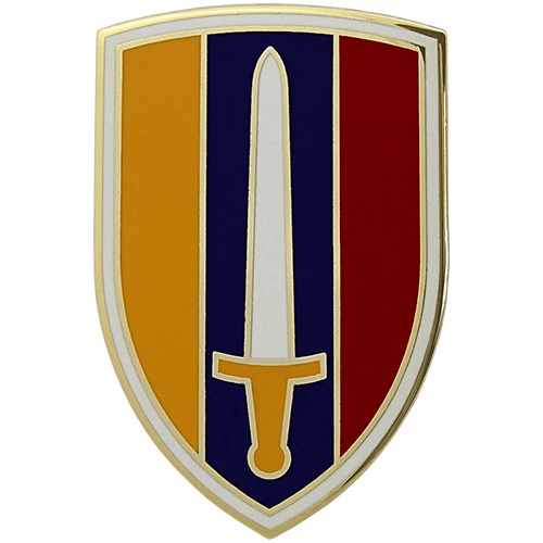 47th Combat Support Hospital (United States)