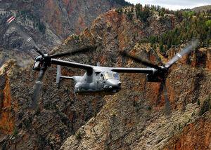 CV-22 Osprey in flight.jpg