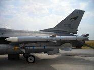 AIM-120-AMRAAM