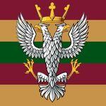 Mercian Regiment Capbadge.jpg