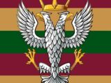 Mercian Regiment