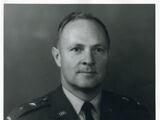 David E. Ott