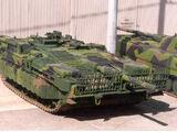 Stridsvagn 103