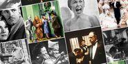 Hbz-classic-movies-00-index-new-1591823486