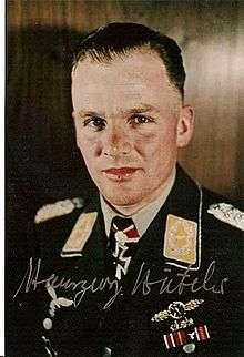 Hansgeorg Bätcher