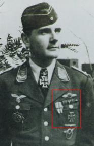 Heinz-Günter Amelung