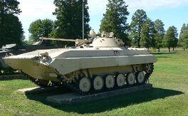BMP-2.JPG