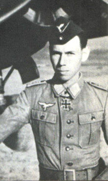 Siegfried Barth