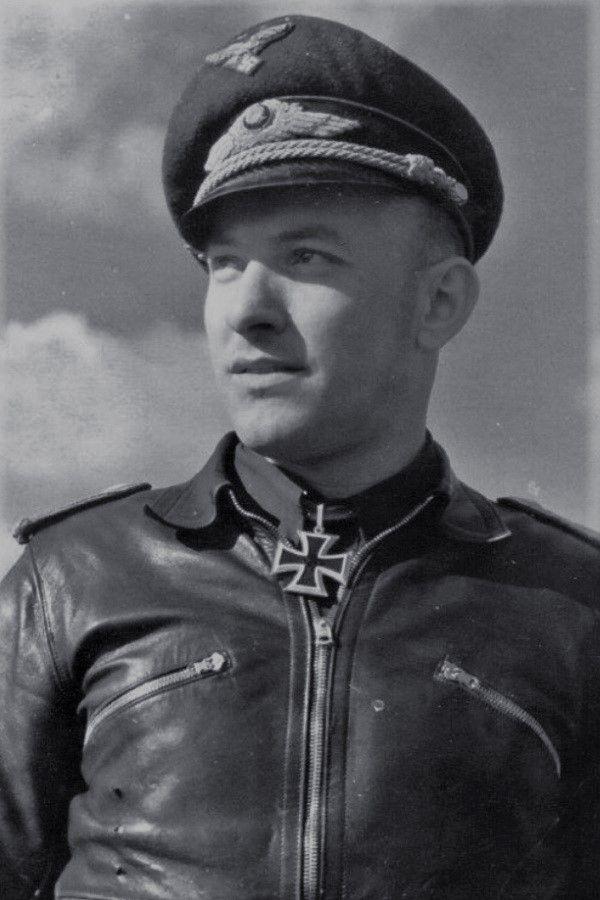 Hermann Schleinhege
