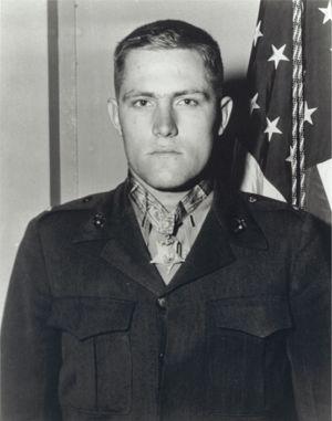Arthur J. Jackson