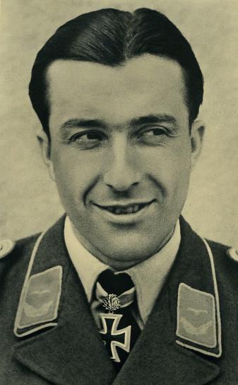 Otto Kittel
