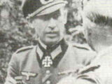 Karl Neumeister